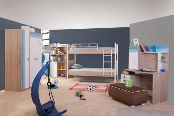 Babyzimmer citylife